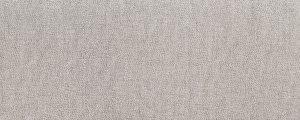 Tubądzin Chenille Grey 29,8x74,8