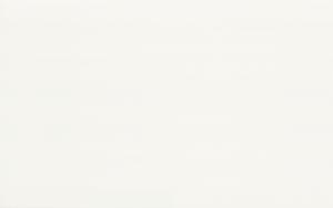 Cersanit PS201 White 25x40
