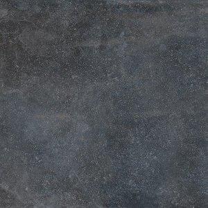 Nowa Gala Pierre Bleue PB 14 Lappato Mat 59,7x59,7