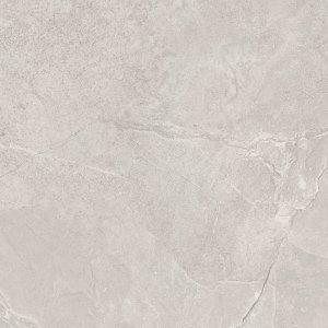 Tubądzin Grand Cave White STR 79,8x79,8