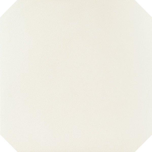 Tubądzin Royal Place White LAP 59,8x59,8