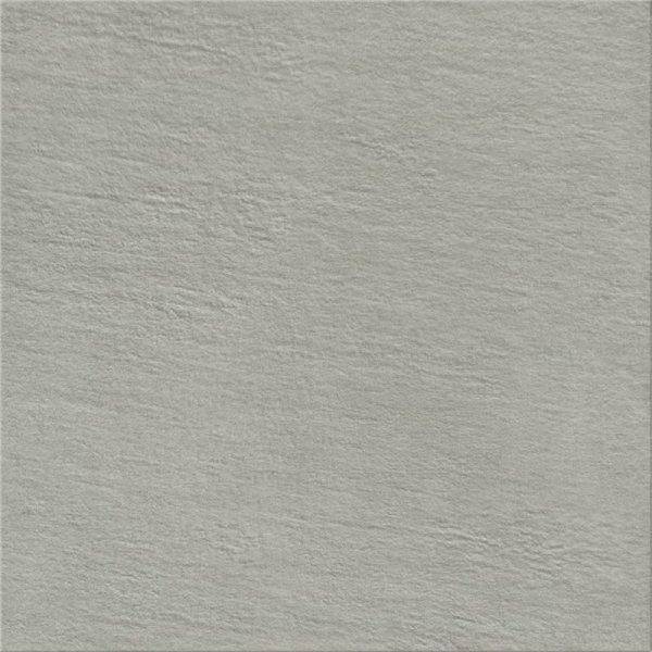 Opoczno Slate 2.0 Grey Satin 59,3x59,3