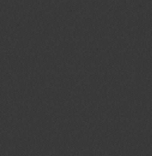 Lumina LU 14 Lappato 59,7x59,7