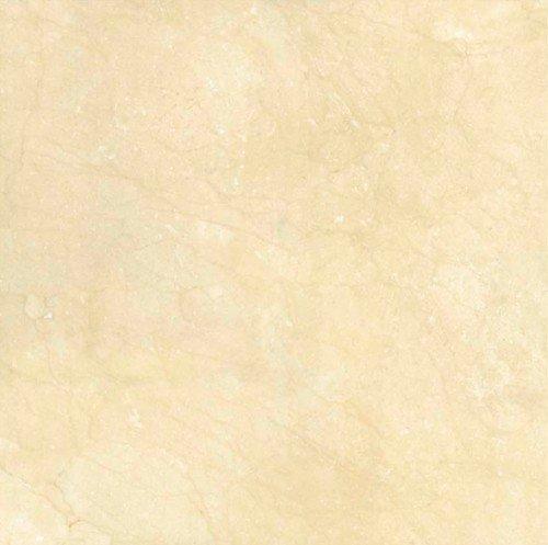 Crema Marfil Supreme 45x45
