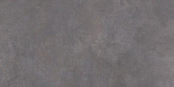 Metropoli Grafito Lappato 120x60