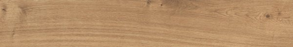 Opoczno Classic Oak Brown 14,7x89