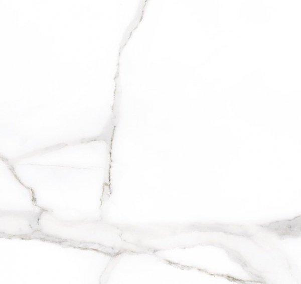 Cicogres Alsacia Rekt. 60x60