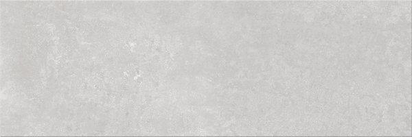 Cersanit Mystery Land Light Grey 20x60