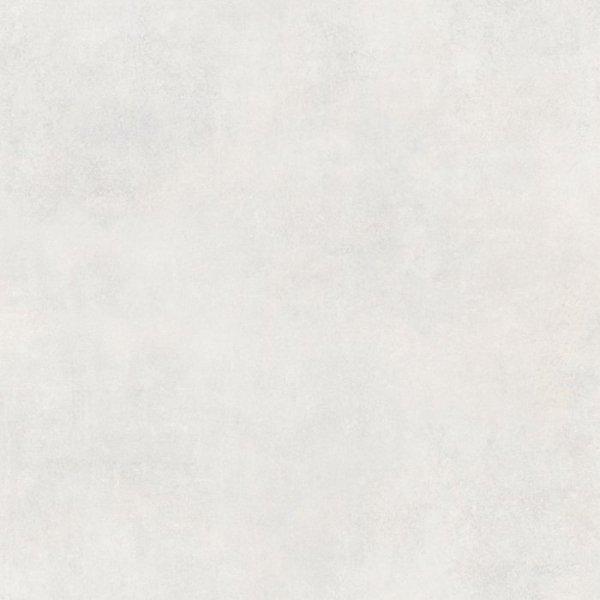 Metropoli Blanco Lappato 80x80