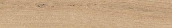 Opoczno Classic Oak Beige 14,7x89