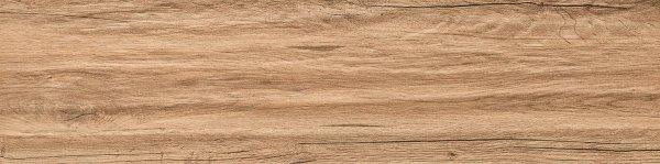 Domino Aspen Brown STR 14,8x59,8