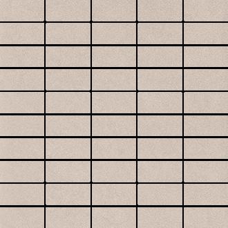 Concept 12 Mozaika Poler 32,7x32,7