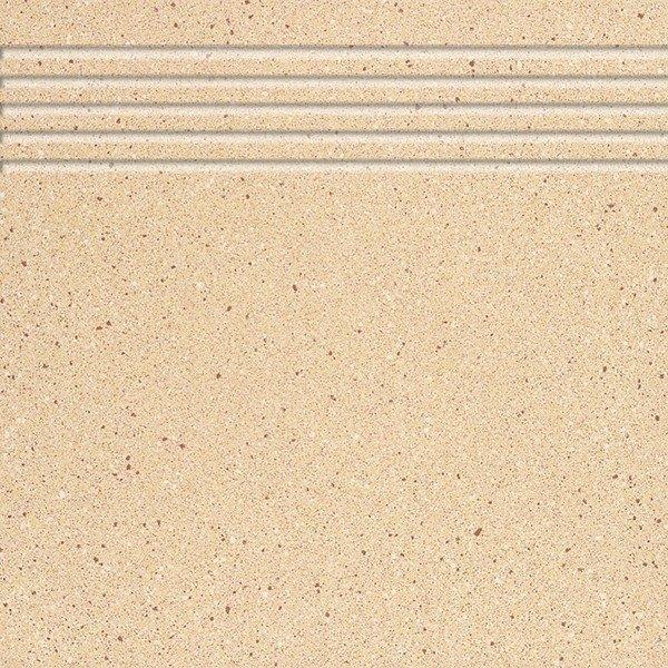 Quarzite QZ 03 Stopnica 30x30