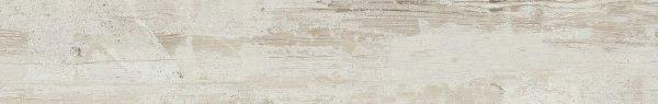 Tubądzin Wood Work White STR 119,8x19