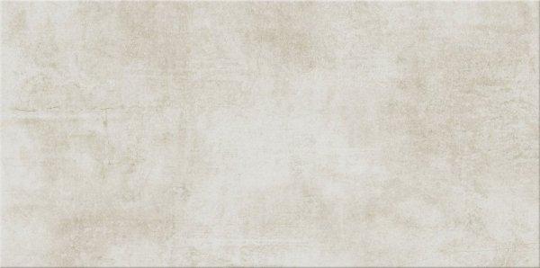 Opoczno Dreaming Beige 29,7x59,8