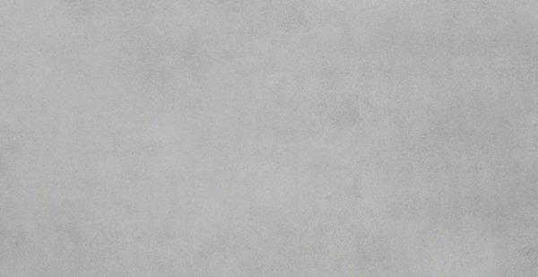 Cerrad Batista Marengo 59,7x119,7