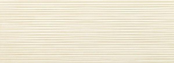 Tubądzin Horizon Ivory STR 32,8x89,8