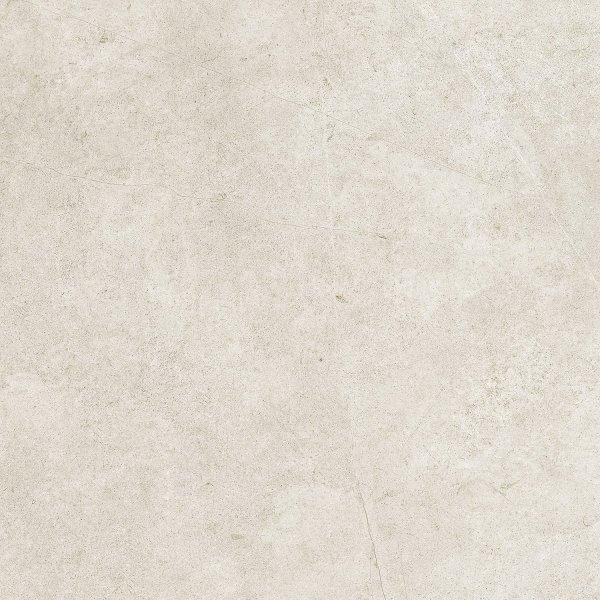 Tubądzin Aulla Grey STR 79,8x79,8