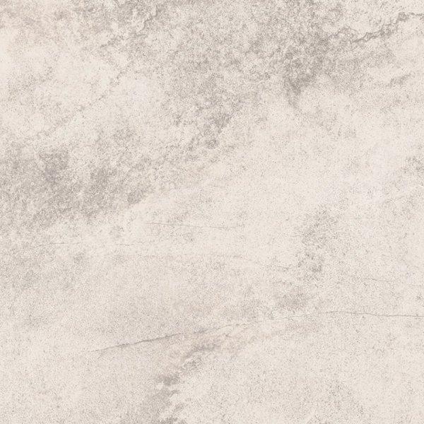 Opoczno GPTU 602 Stone Light Grey Lappato 59,3x59,3