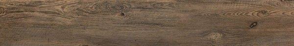 Cerrad Cortone Marrone 19,3x120,2