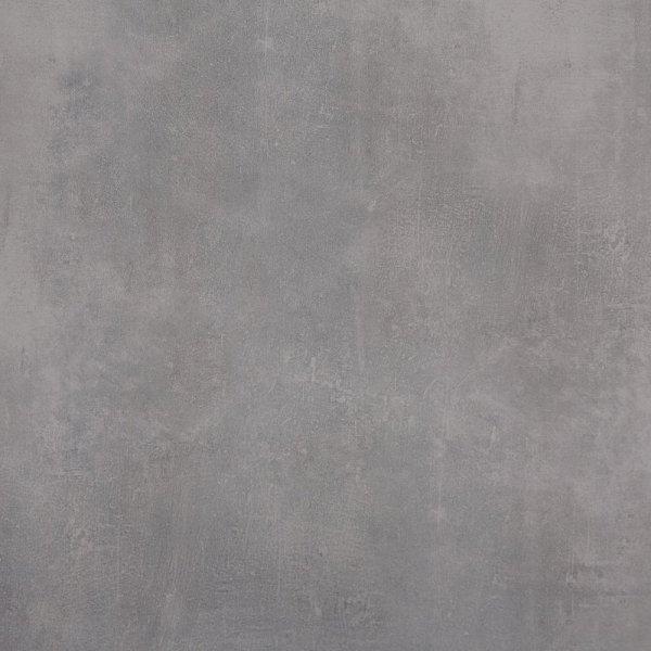 Stargres Stark Pure Grey 60x60
