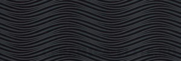 Cuarzo Negro 30x90