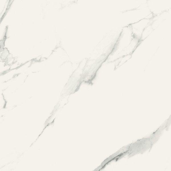 Tubądzin Pietrasanta MAT 79,8x79,8