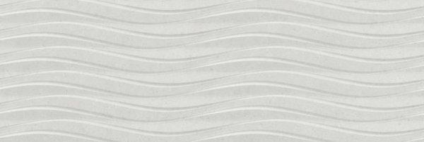 Sahara XL Blanco 25x75