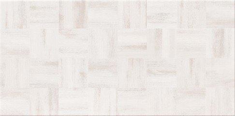 Cersanit PS606 Cream Glossy Geo 29,7x60