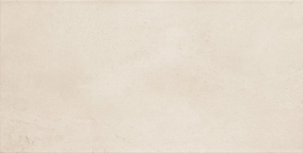 Domino Tempre Beige 30,8x60,8
