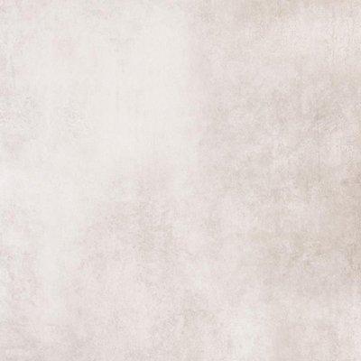 Cerrad Lukka Bianco 79,7x79,7
