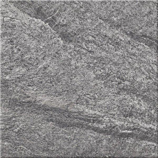Cersanit Orion G409 Grey 42x42