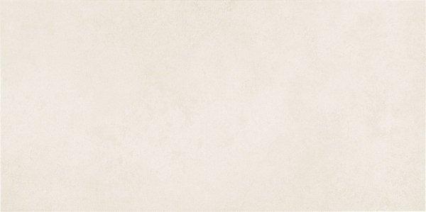 Tubądzin Blinds White 29,8x59,8