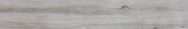 Cerrad Mattina Bianco 19,3x120,2