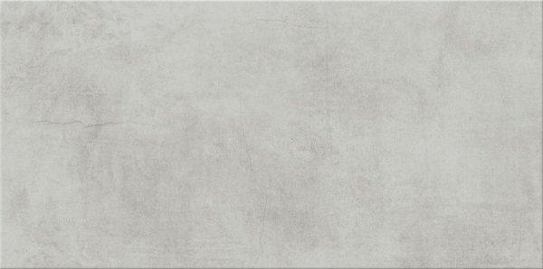 Opoczno Dreaming Light Grey 29,7x59,8