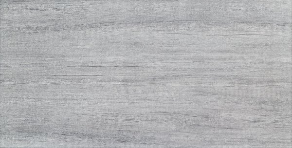 Tubądzin Malena Graphite 30,8x60,8