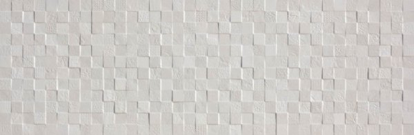 Saloni Intro Mosaico Marfil 30x90