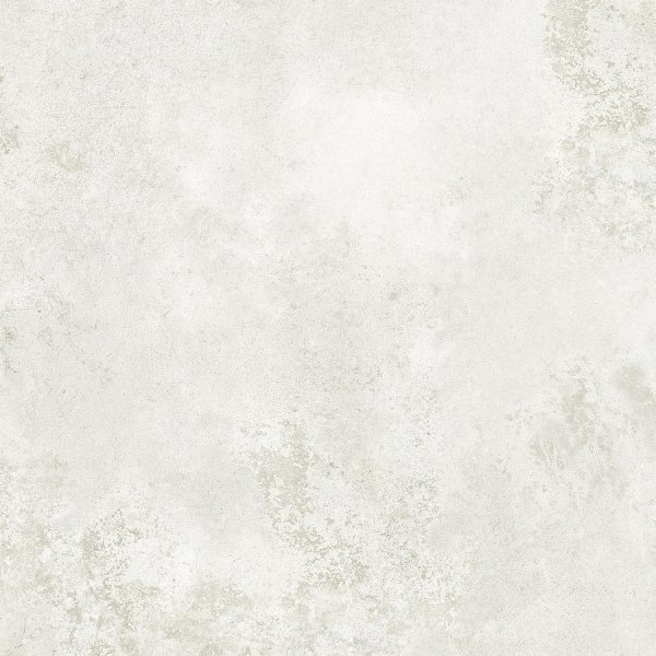Tubądzin Torano White MAT 79,8x79,8