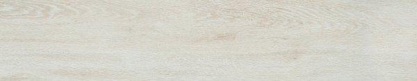 Cerrad Catalea Bianco 17,5x90