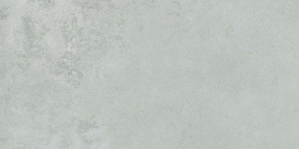 Tubądzin Torano Grey LAP 59,8x119,8