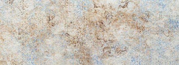 Tubądzin Interval Carpet 32,8x89,8
