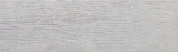 Cerrad Tilia Dust 17,5x60