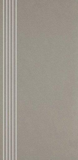 Concept 13 Stopnica Poler 29,7x59,7
