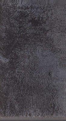 Paradyż Bazalto Grafit Parapet 13,5x24,5