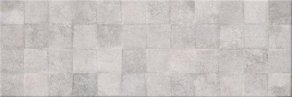 Cersanit Concrete Style Structure 20x60