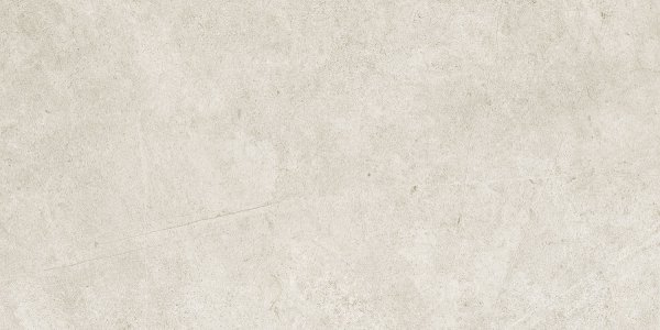 Tubądzin Aulla Grey STR 59,8x119,8