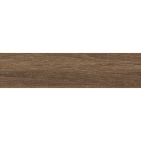 Ceramika Końskie Liverpool Brown 15,5x62