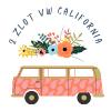 2 zlot VW California 10-12.09.2021