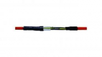 Mufa kablowa 16-25mm2 5 termokurczliwa 0,6/1 kV SMH5 16-25/ E90 145682