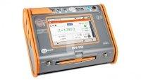 Miernik parametrów instalacji elektrycznych MPI-540 (+3szt. cęgów F-3A) WMPLMPI540